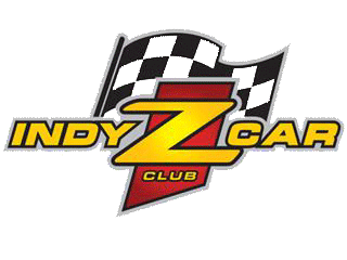 Visit Indy Z Car Club