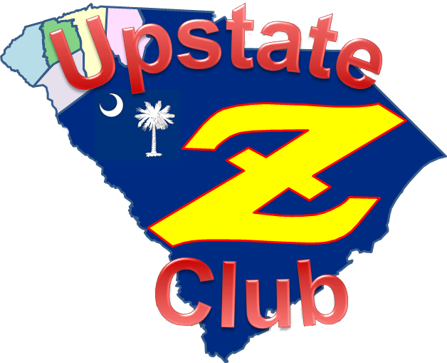 Visit Upstate Z Club
