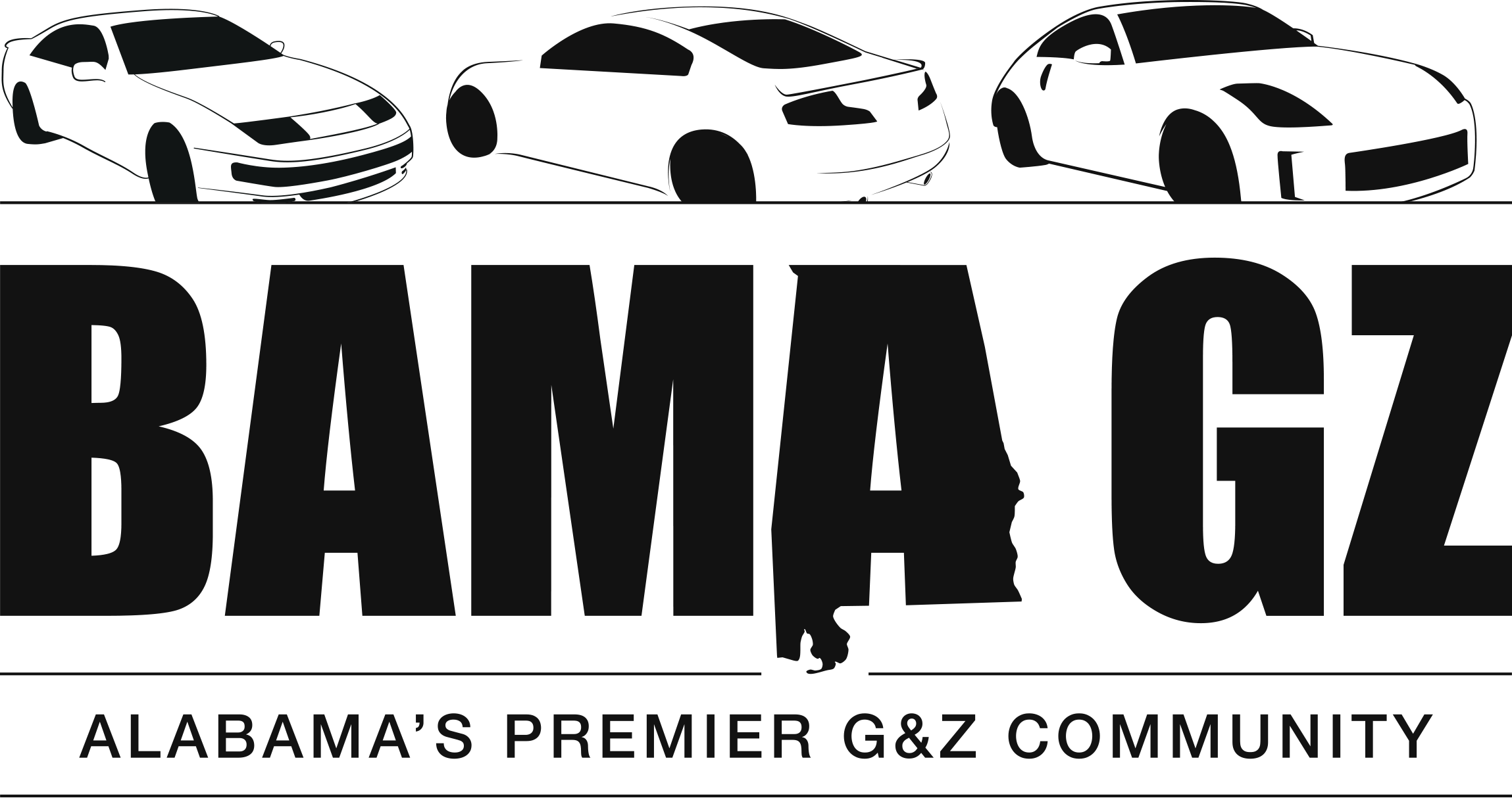 Visit Alabama G & Z Club