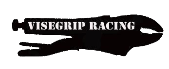 Visit Vice Grip Racing