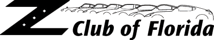 Visit Z Club of Florida